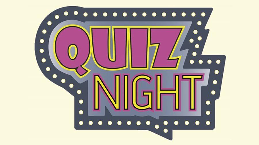 quiz-night-900x505.jpg