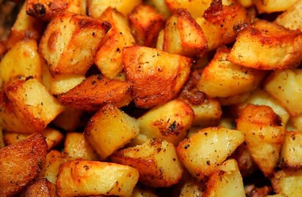 roast potatoes.jpg