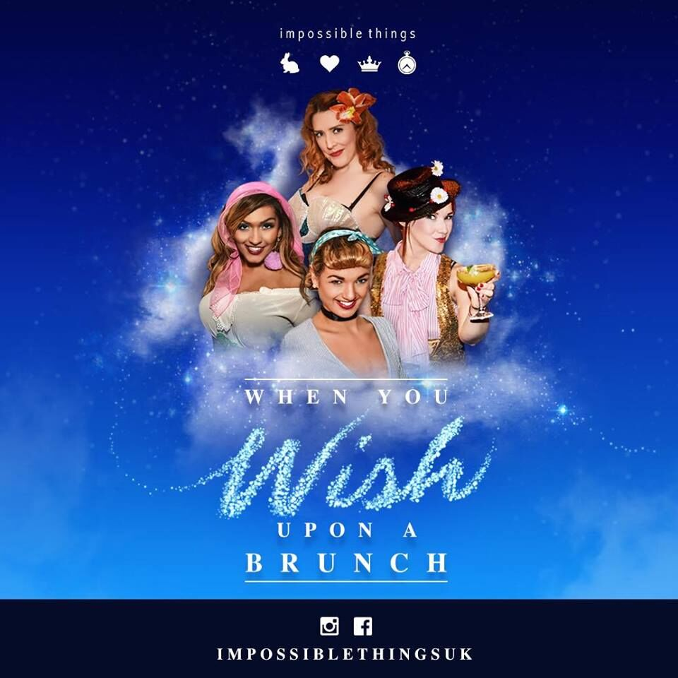 Wish Brunch Banner.jpeg