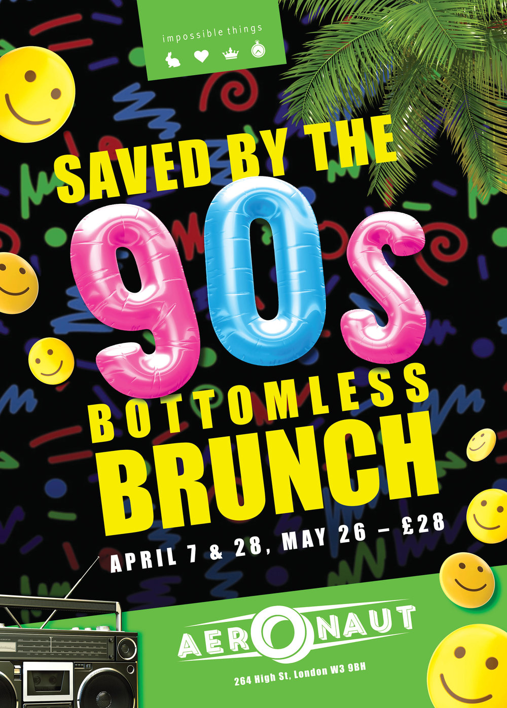 90's brunch 5ml bleed.jpg