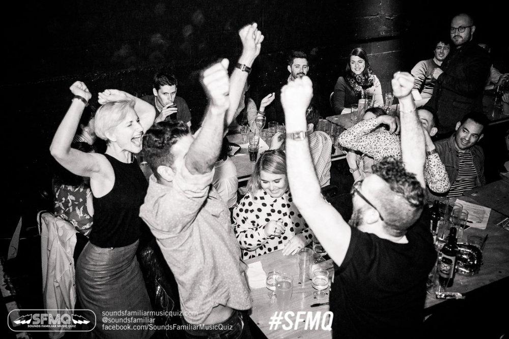 sfmq_hoxton_crowd-1200x800-optimised.jpg