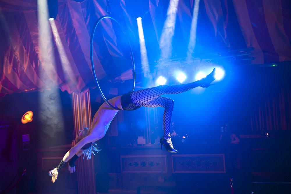 Circus Photo 2.jpg
