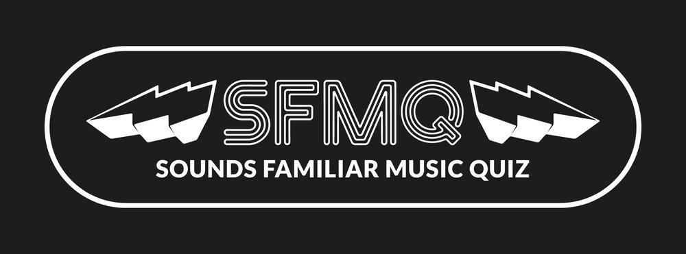 SFMQ-logov1.jpg