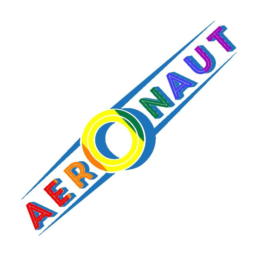 Quiz Night The Aeronaut