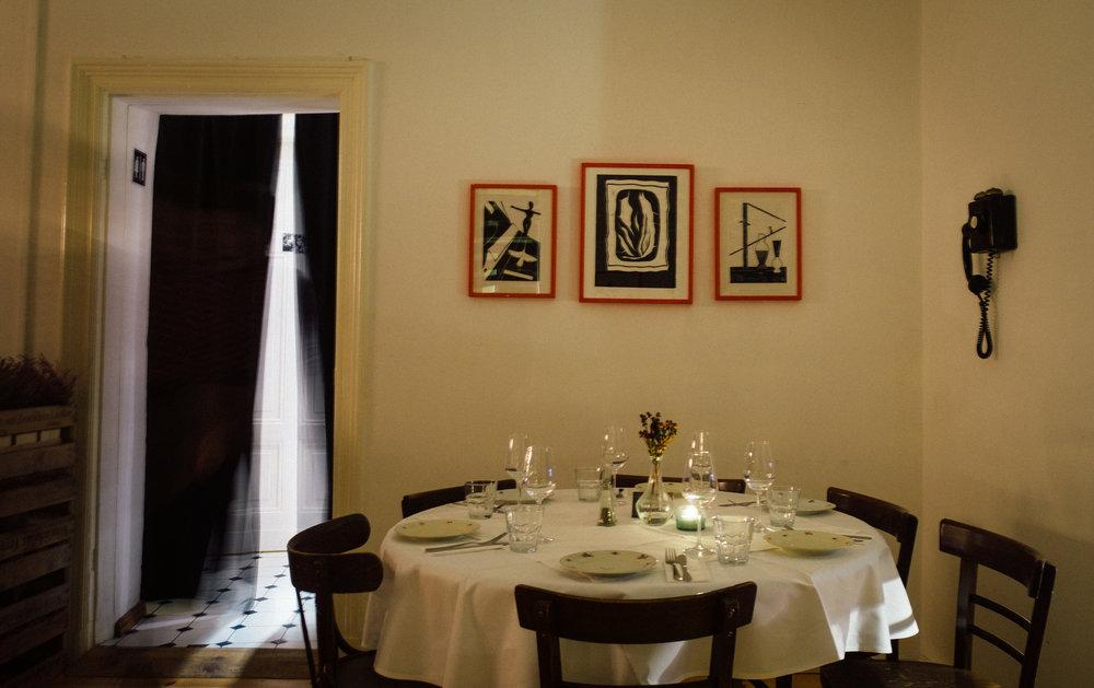 RestaurantFondette (6 von 33).jpg