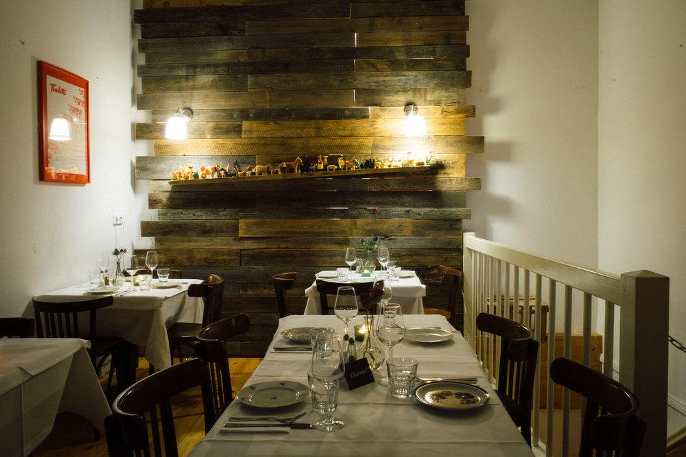 RestaurantFondette (21 von 33).jpg