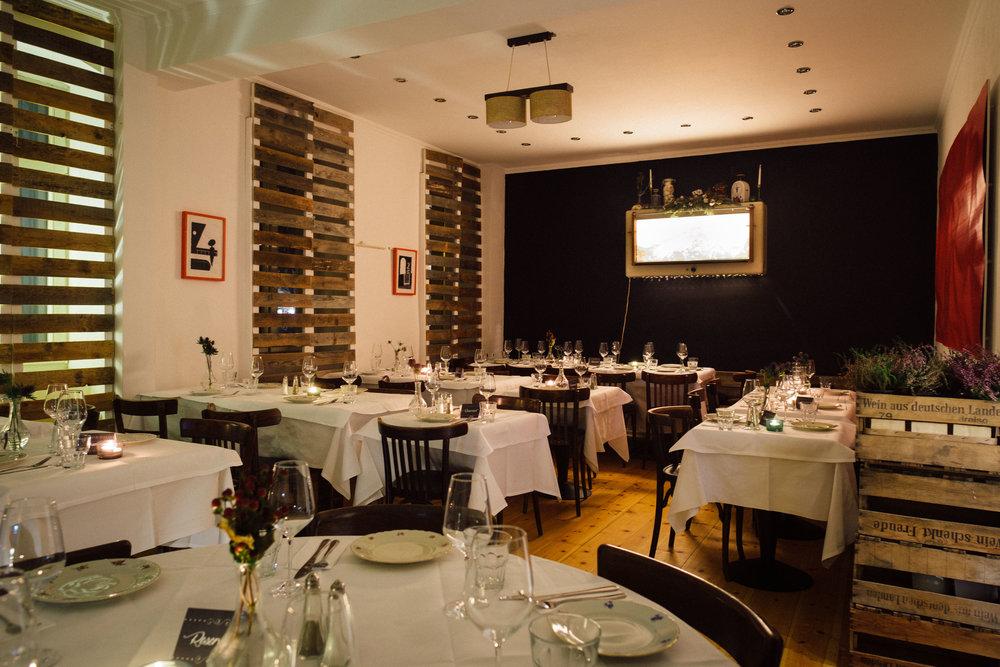 RestaurantFondette (2 von 33).jpg