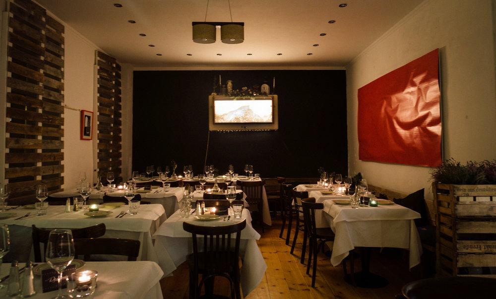 RestaurantFondette (4 von 33).jpg