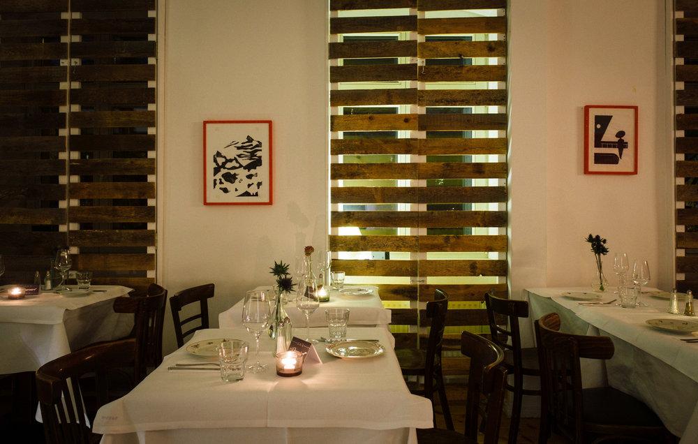 RestaurantFondette (5 von 33).jpg