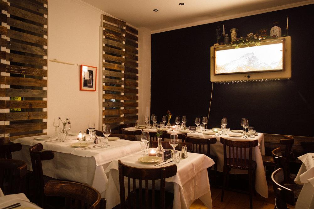 RestaurantFondette (8 von 33).jpg