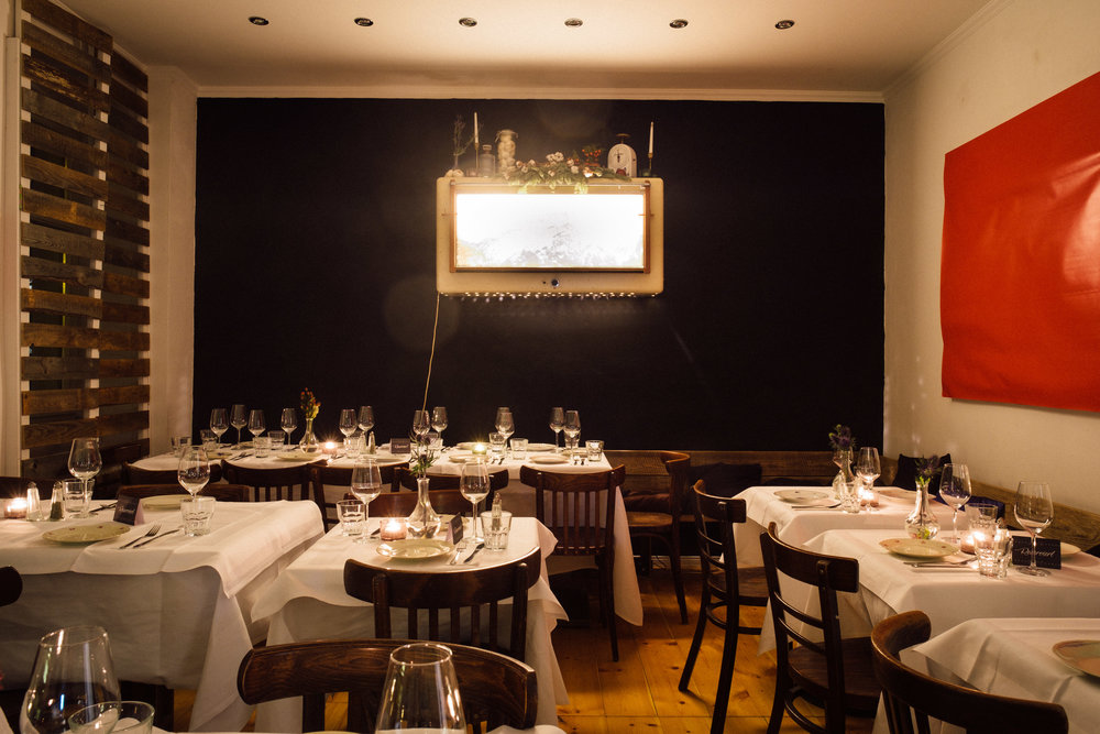 RestaurantFondette (9 von 33).jpg