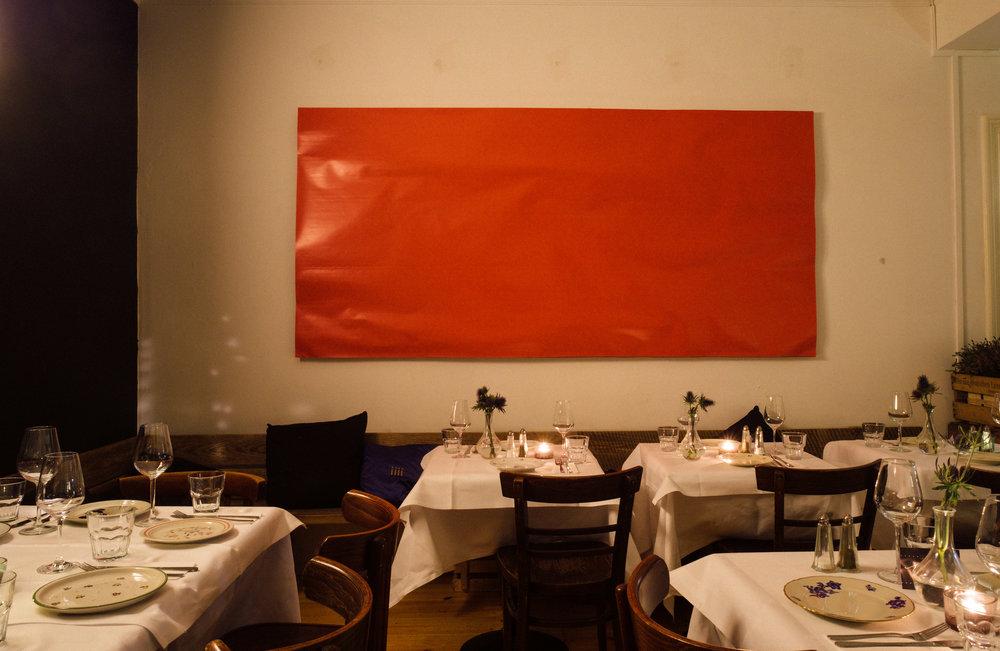 RestaurantFondette (10 von 33).jpg