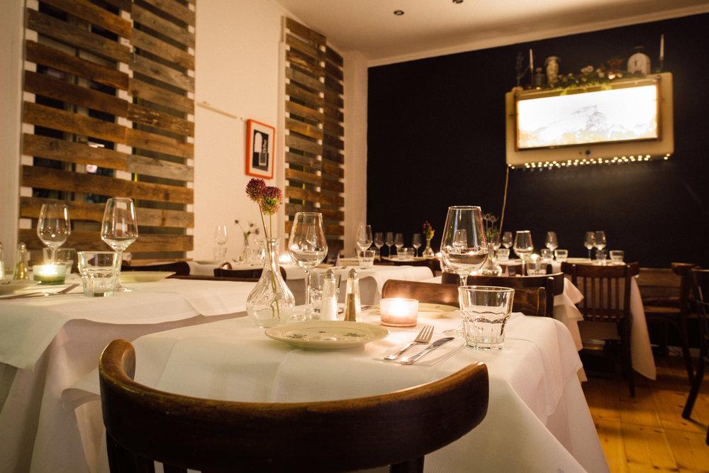 RestaurantFondette (11 von 33).jpg