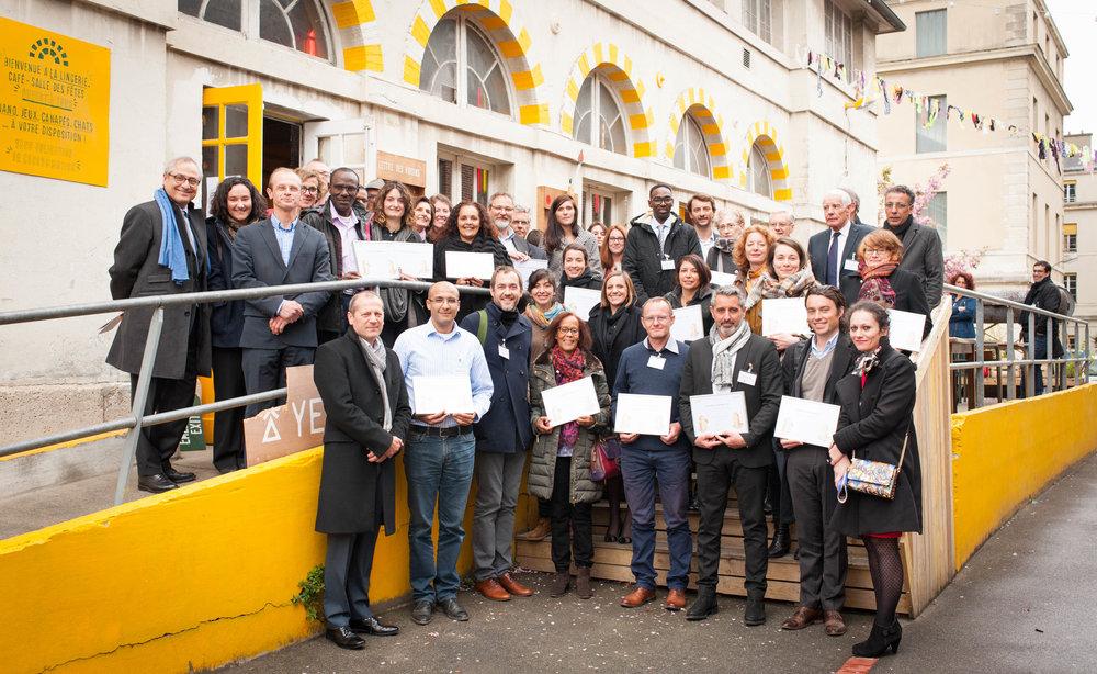 vinci_photo_laureats.jpg