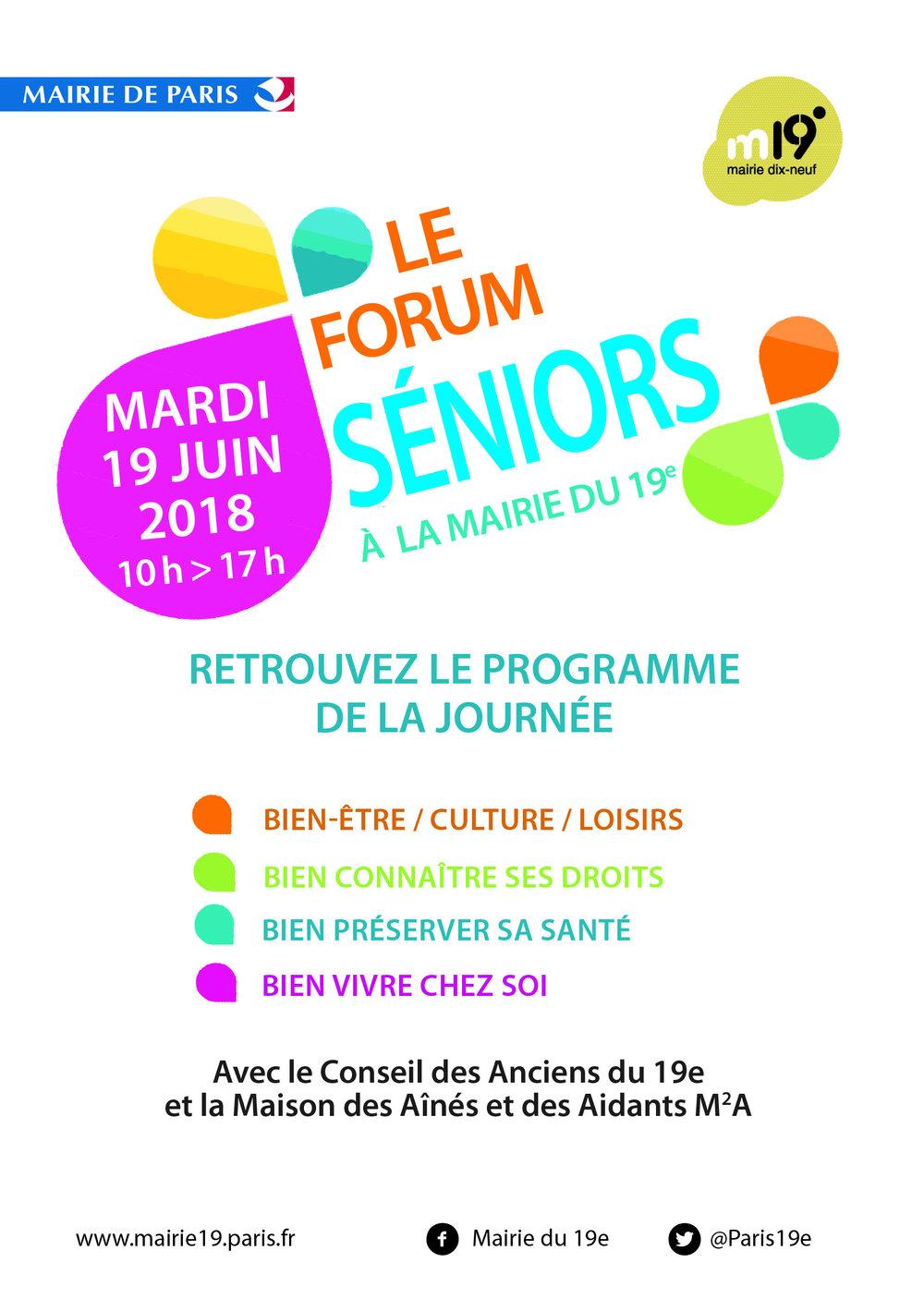 brochure forum séniors pap (1).jpg
