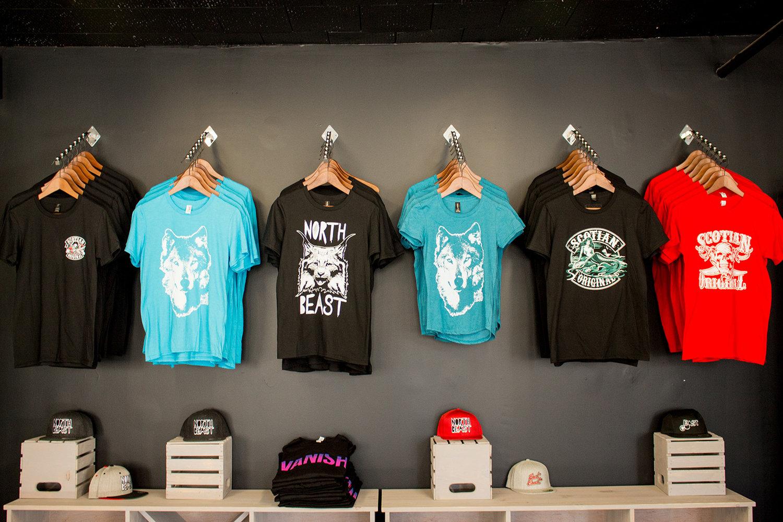 blog fresh prints custom screen printed t shirts custom shirts