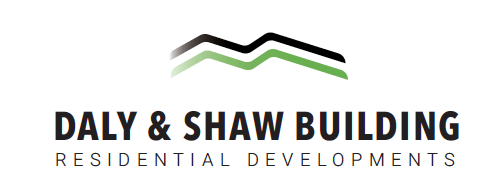 DALY + SHAW BUILDERS