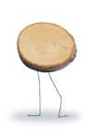 wood.jpg