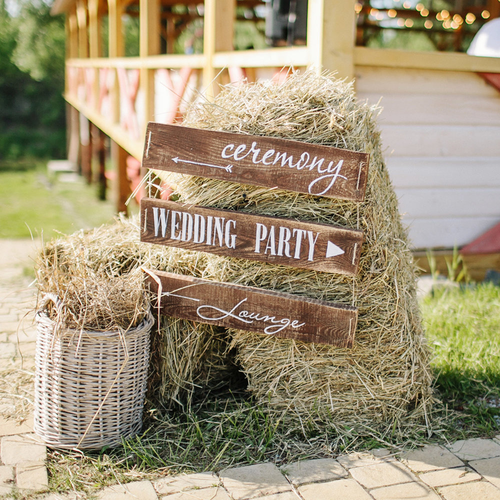 wedding-hay-bale.jpg