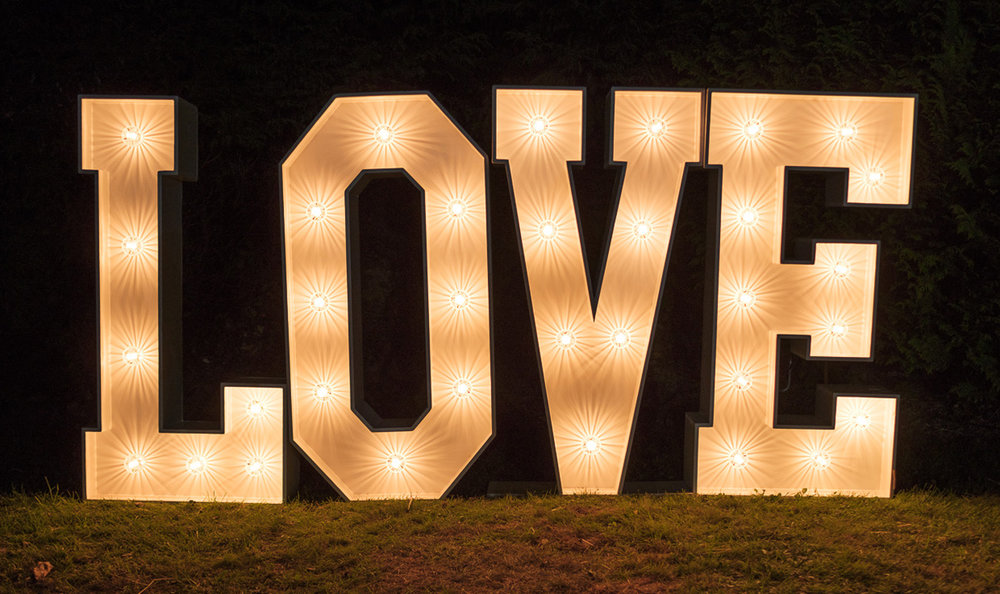 lit-love.jpg