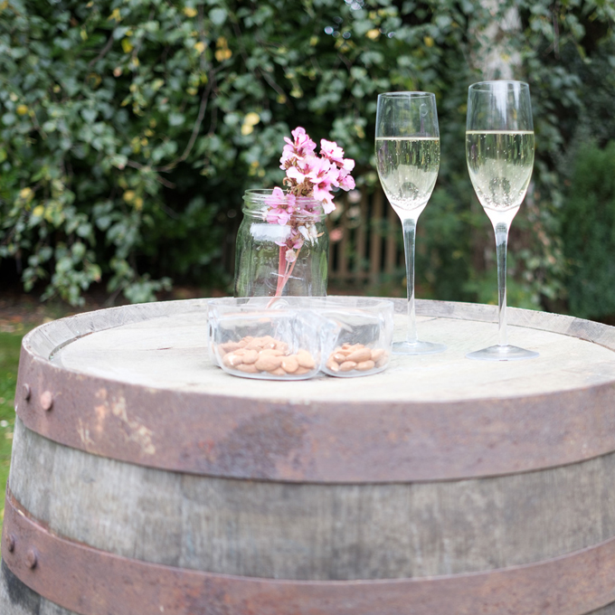 barrel-table-pink.jpg
