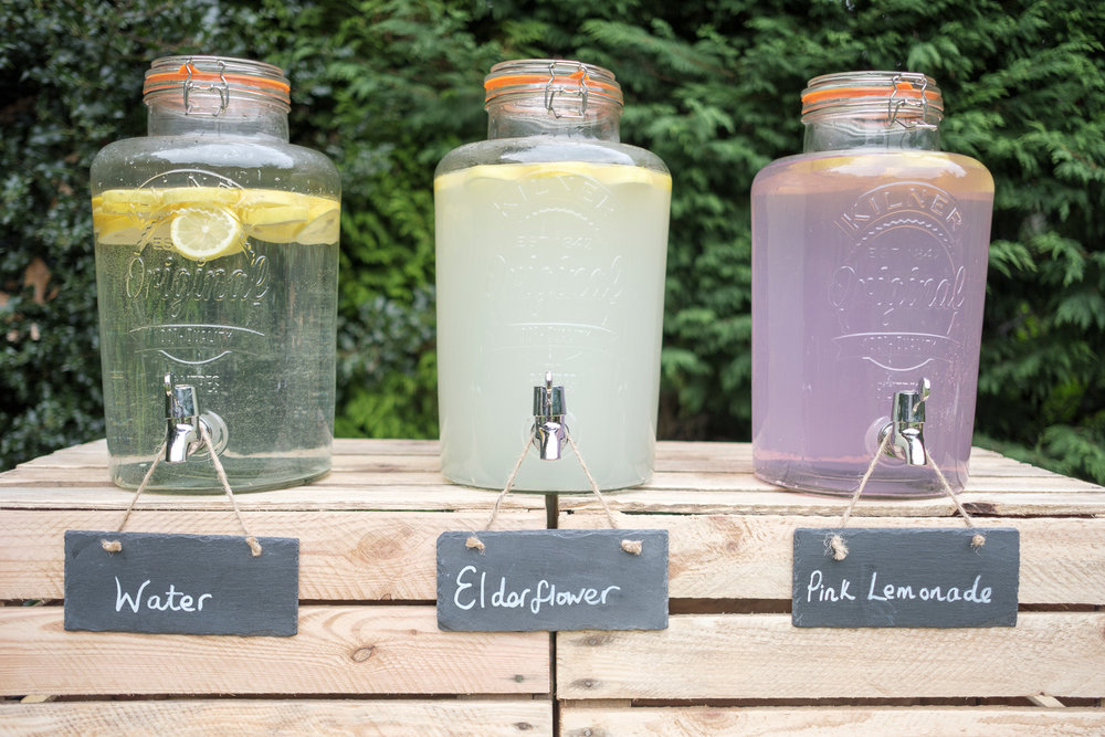 kilner-drink-dispenser.jpg