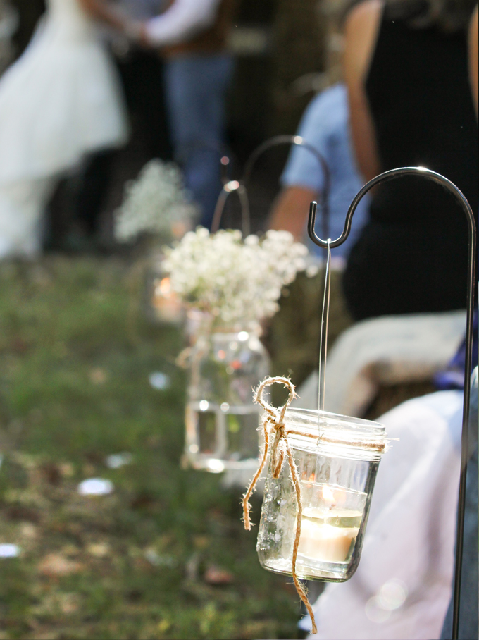 wedding-candle-jar.jpg