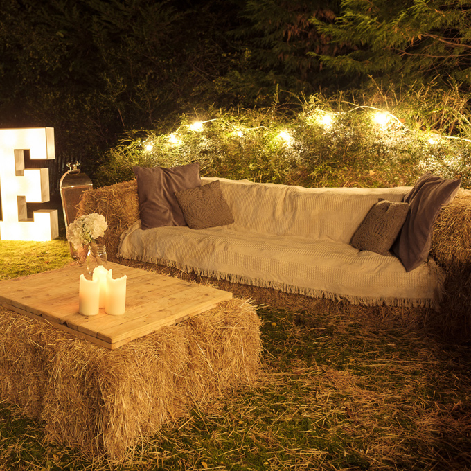large-hay-bale-sofa.jpg