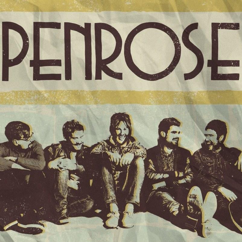 penrose_01