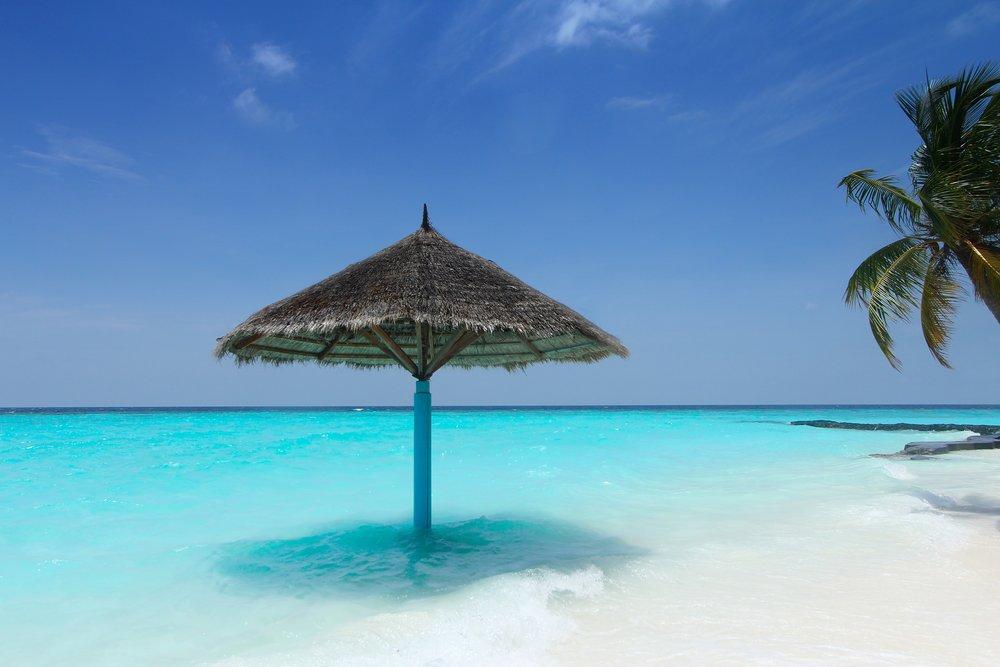 Maldives_pexels-photo-358358.jpeg