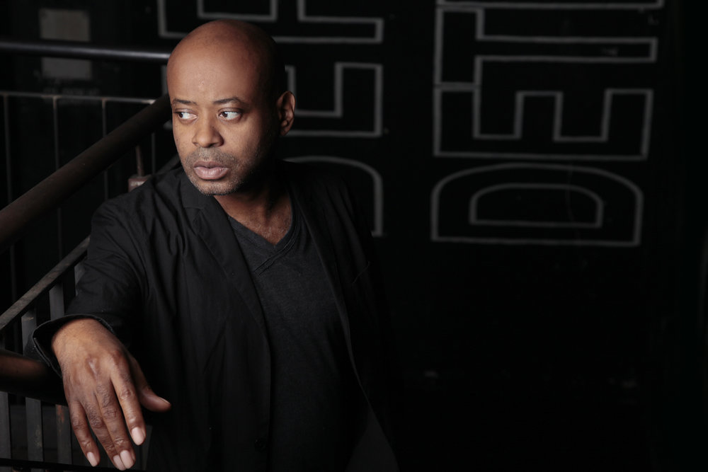 Juan Atkins by Marie Staggat 17.jpg