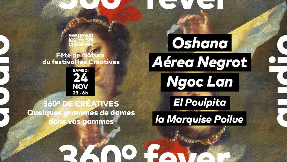 audio-banner.jpg
