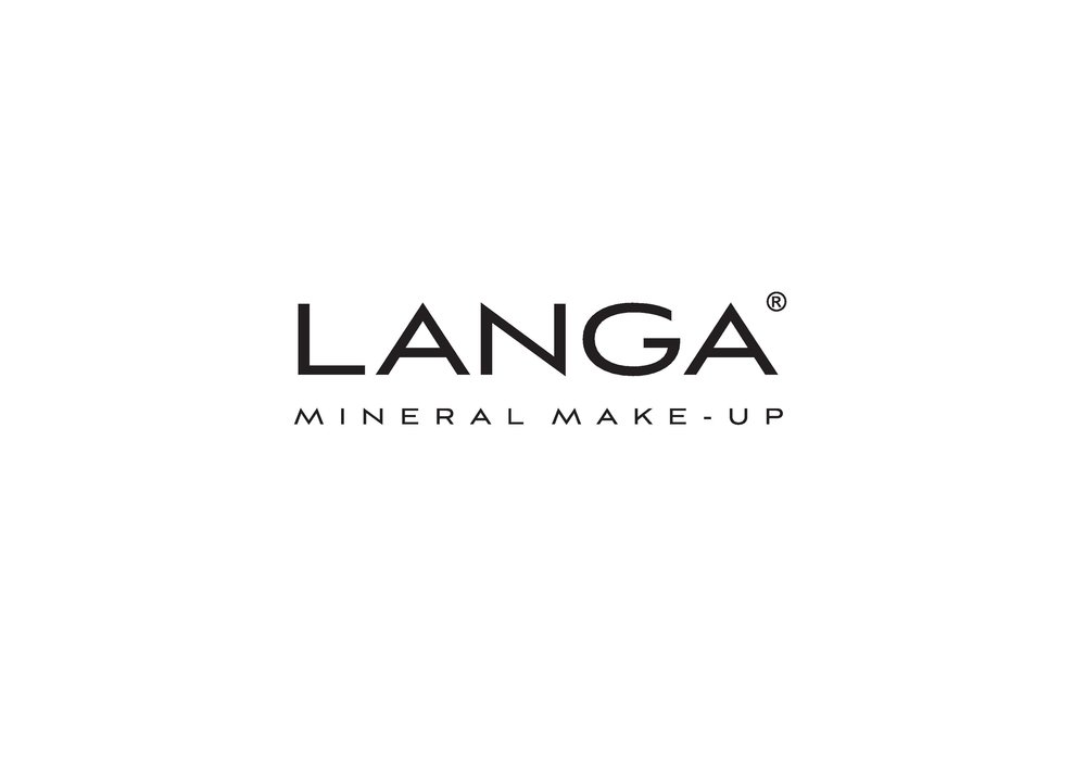 LANGA Logo - Mineral Make-up.jpg