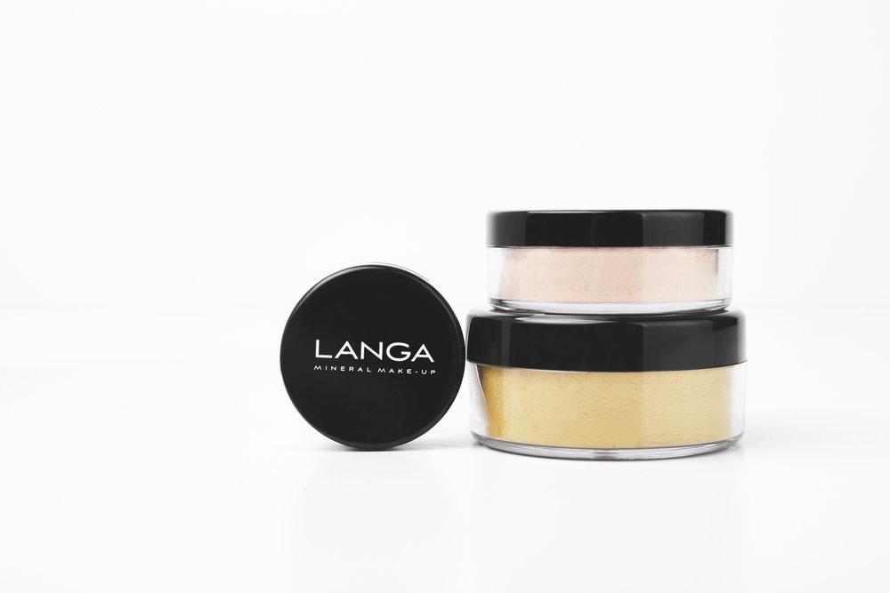 Langa_Cosmetics_29_3_17_Langa_Cosmetics_29_3_170440_136.jpg
