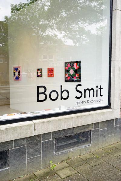 Bob Smit Gallery