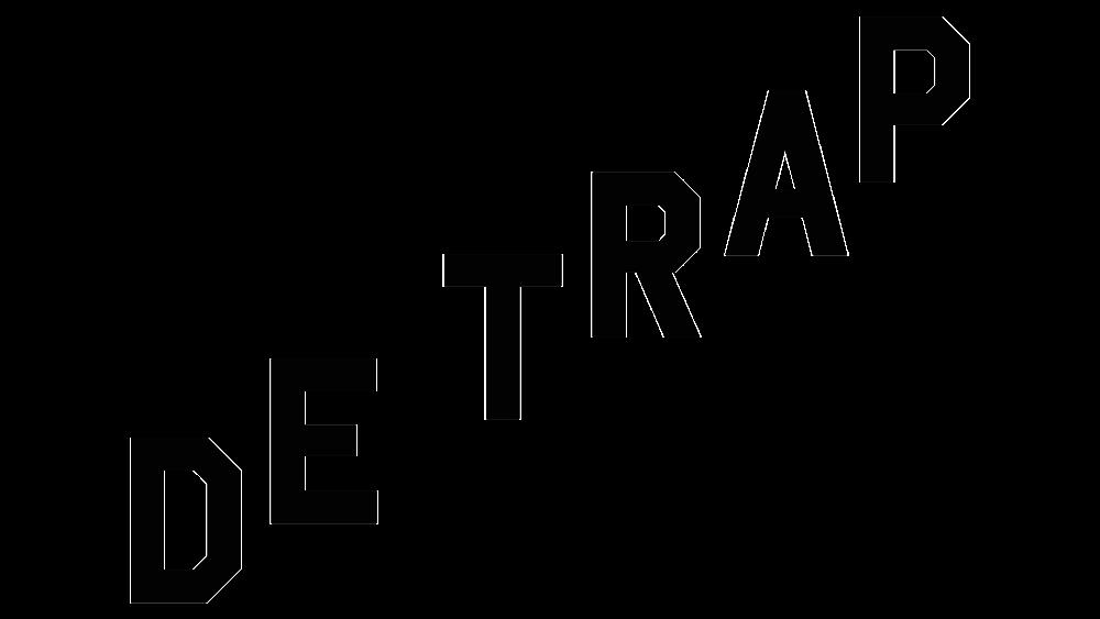 logo_id_de-trap.png