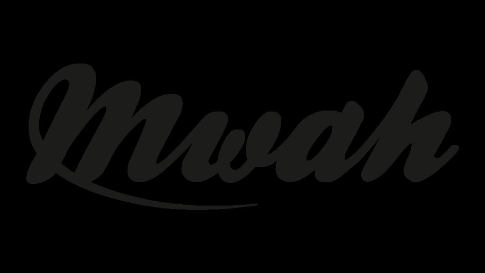 logo_id_mwah.png