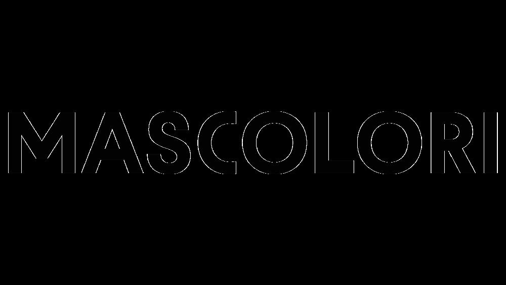 logo_id_mascolori.png