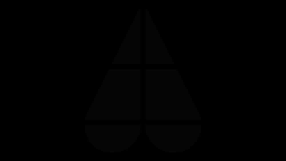 logo_id_aab.png