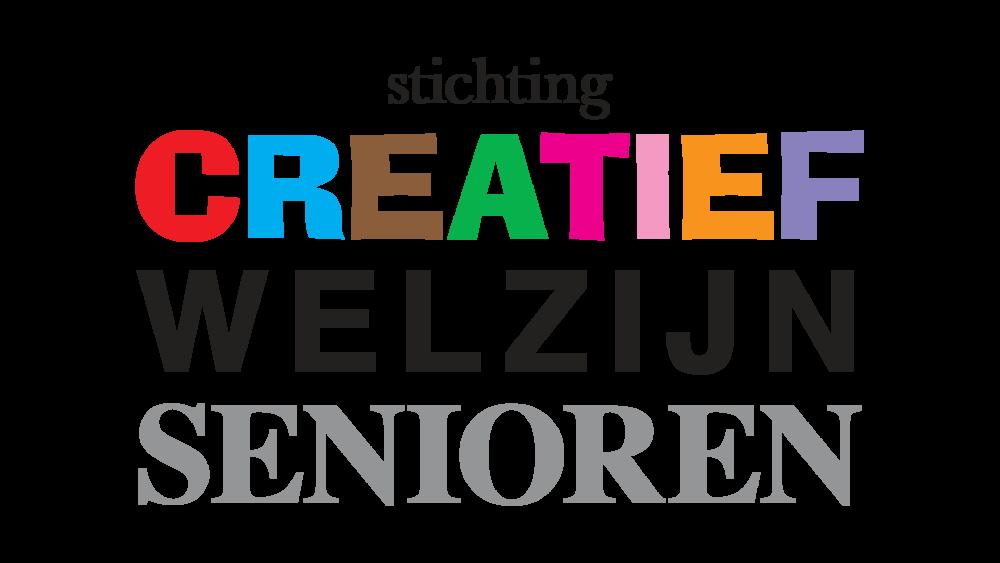 logo_id_creatief-welzijn-senioren.png