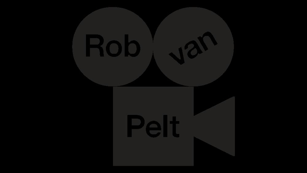 logo_id_rob-van-pelt.png