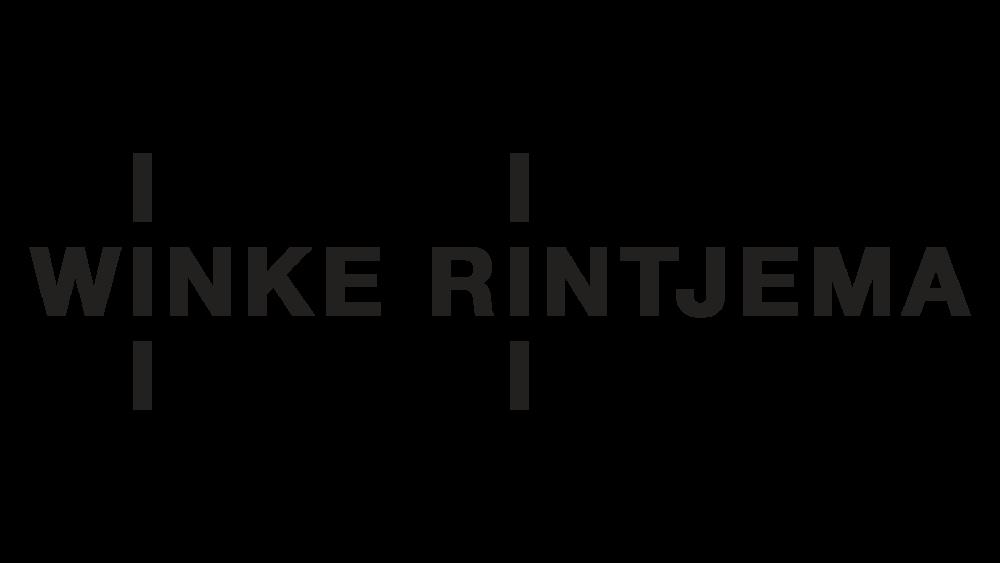logo_id_winke-rintjema.png