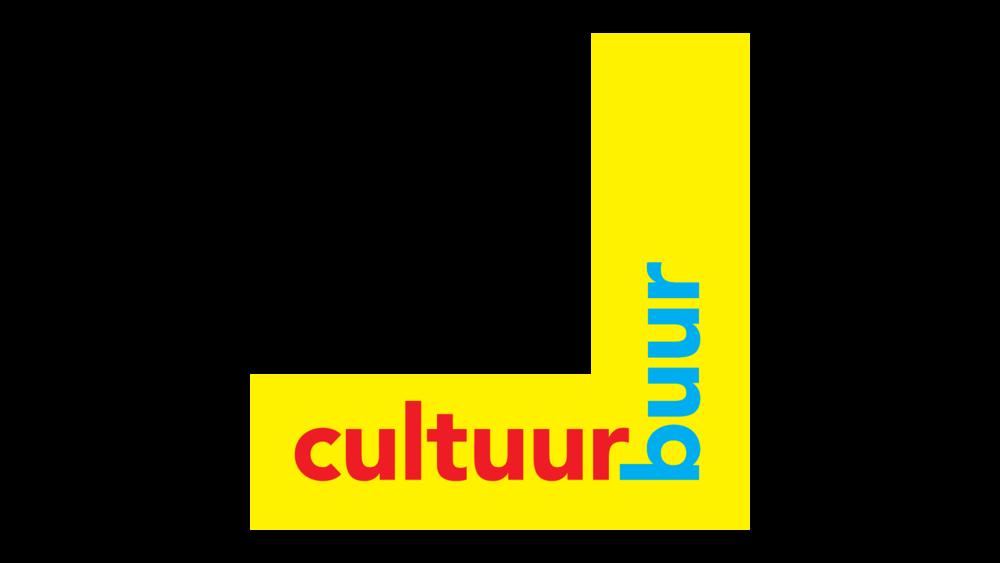 logo_id_cultuurbuur.png