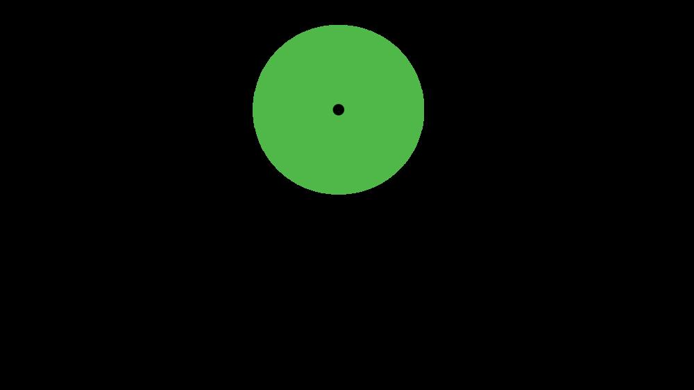 logo_id_kosnix.png