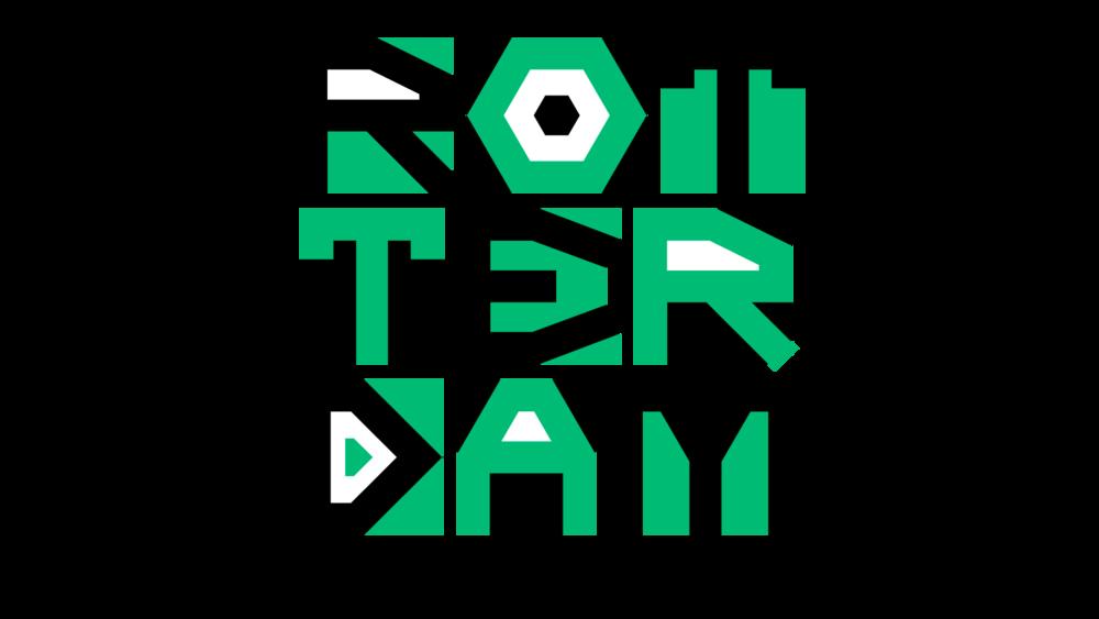 logo_id_rotterdam-vvv.png