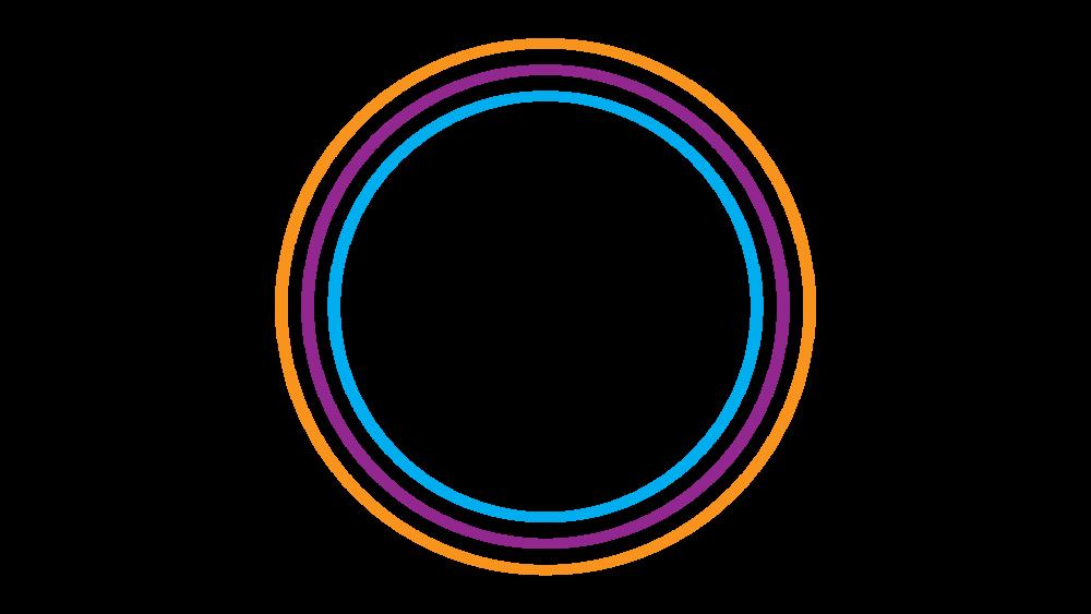 logo_id_yoga-maya.png