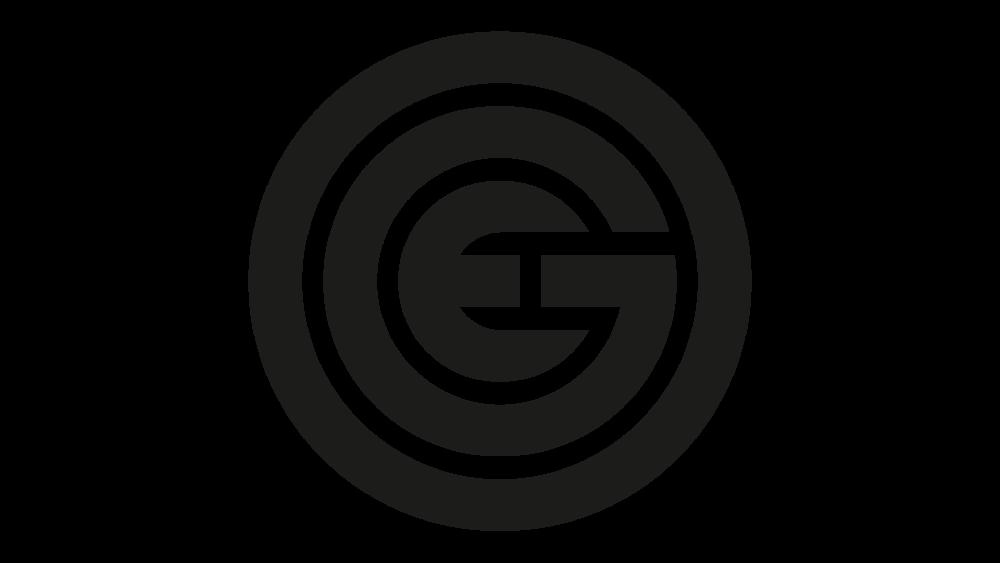 logo_id_ego.png