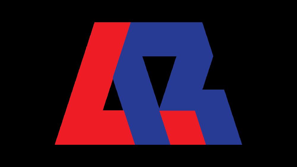 logo_id_lr.png