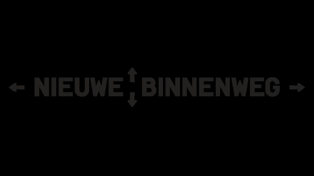 logo_id_nieuwe-binnenweg.png