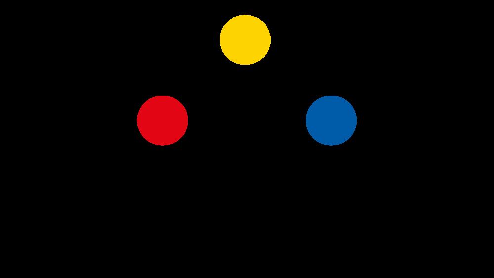 logo_jij.png